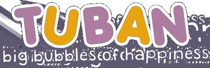 Tuban Logo